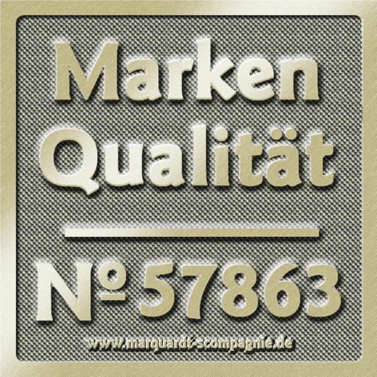 markenqualitat