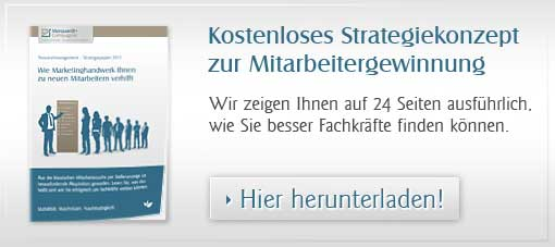Kostenloses_Strategiekonzept_Download