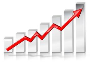 Mit-Erfolg-Geld-im-Internet-verdienen-klein