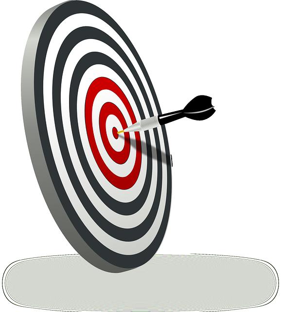 darts-155726_640
