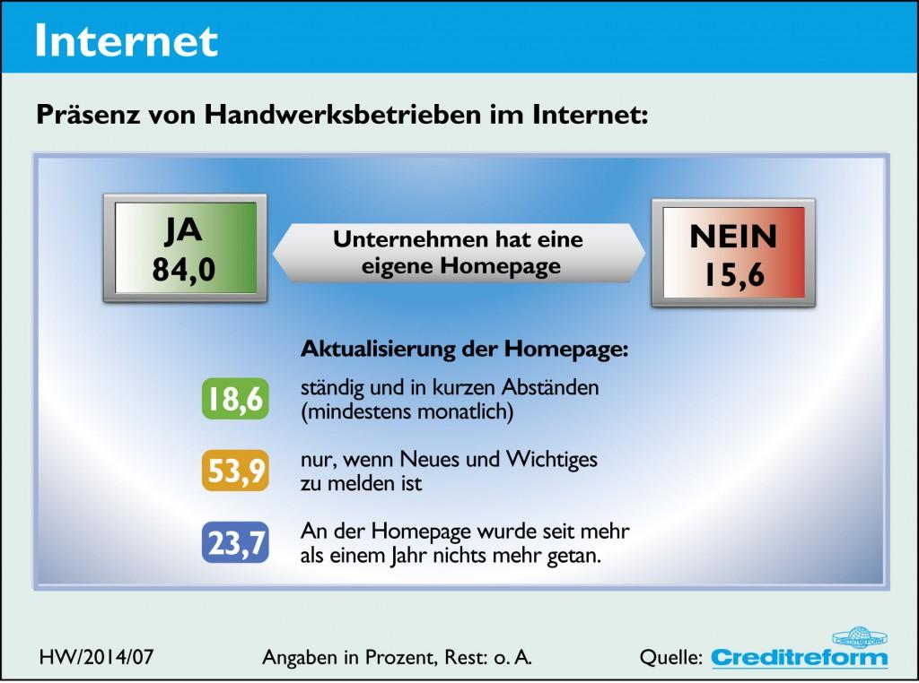 7._Internet_350dpi