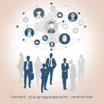 Contentmarketing_Verbreitung
