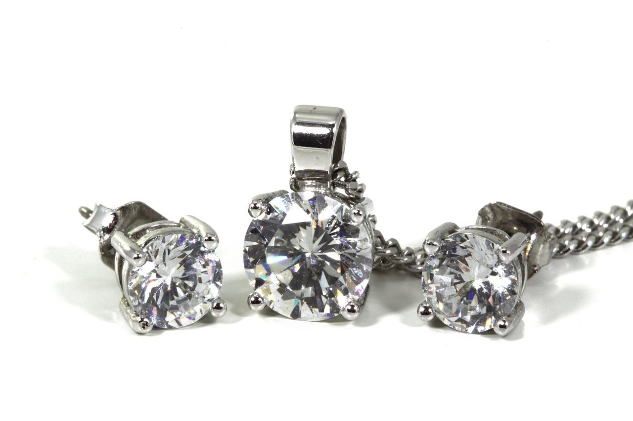 jewellery-2043_1280
