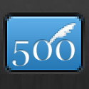 500tw